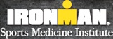 IRONMAN - Sports Medicine Institute