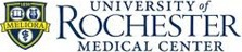 University of Rochester Medical Center, Rochester NY